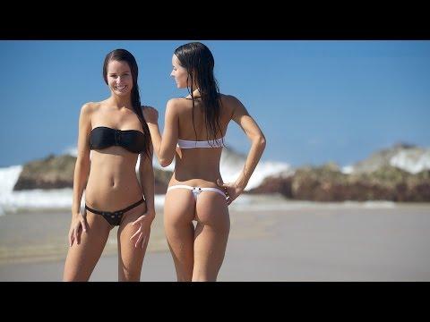знакомство на пляже для секса