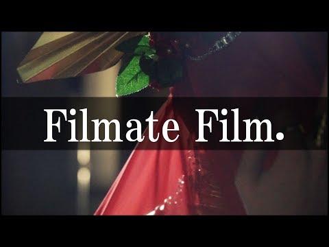 FilmateFilm_Advent_YULINAOTO