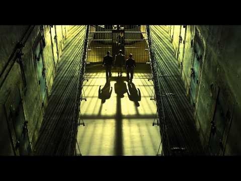 Torrente 5: Operación Eurovegas - Teaser trailer (HD)