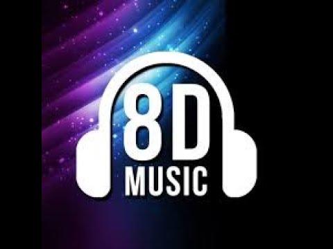 DJ Snake - Let Me Love You ft. Justin Bieber (8D AUDIO) 🎧