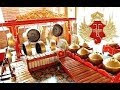 R A KARTINI Lagu Perjuangan Versi Gamelan by UKM UKJGS UGM HD