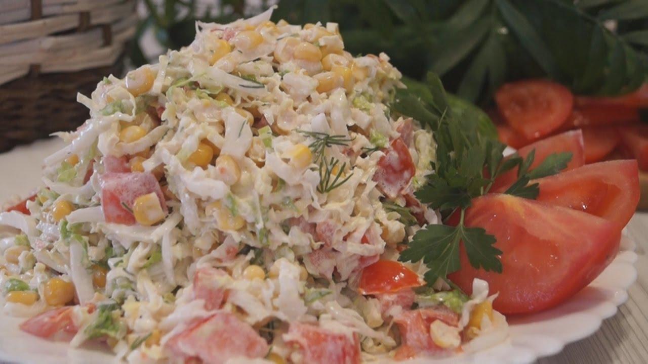Клубничный конфитюр на агарагаре  Рецепты с фото