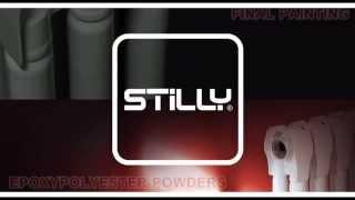 Трубчатые радиаторы отопления Stiliac(Официальные представители Stiliac (Италия) в России: ООО