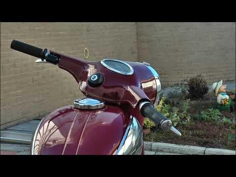 UA: Кропивницький: Мотоцикли