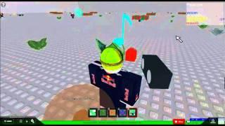 coolcat838's ROBLOX video