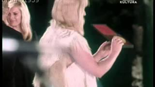 Maryla Rodowicz - Małgośka (Sopot 1973)