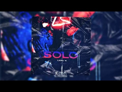 Download Lion K - SOLO- ( OFFICIEL MUSIC VIDEO )