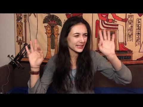 """Vlog #371 - """"Hilfe, ich kann in der Uni nicht duschen!!11!!1""""// """"Männlichkeit"""" mal wieder schuld?! 😂"""