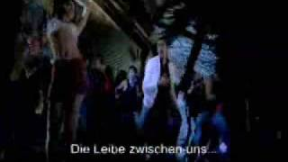 Dilruba Song from Namastey London (German Lyrics)