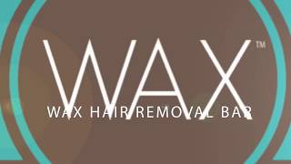 Repeat youtube video 'Between The Cheeks' Anal Waxing