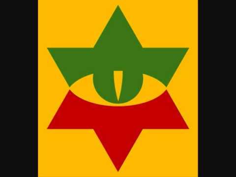 Niyorah - Light Of Jah