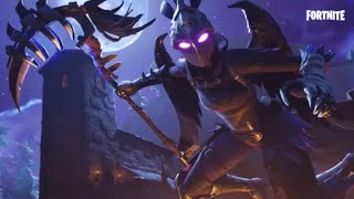 *New* Ravage Skin Gameplay - Duos With Royalty - (Fortnite Battle Royale)