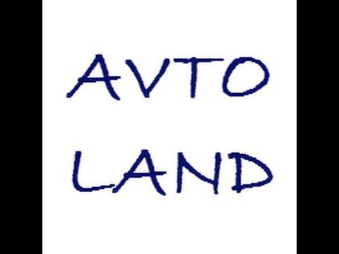 AVTO LAND - Suzuki Ozark 250