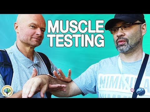 what-is-kinesiology-&-what-is-kinesiology-used-for