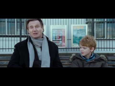 Love Actually - Samuel's Problem Scene