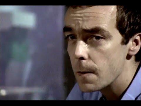 Mccallum (John Hannah) Season 2 Episode 2 [Harvest]