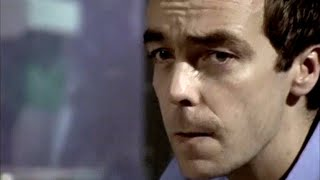 Mccallum (John Hannah) season 2 episode 2 [Harvest]