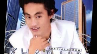 Khab Lis-Leej Muam Qab Zib