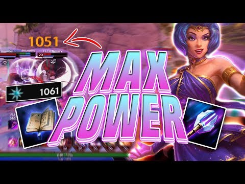 smite:-max-power-discordia-build---over-1000-power!