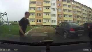 ЛУЧШИЕ ПРИКОЛЫ BEST JOKES Подборка Приколов Смешных видео
