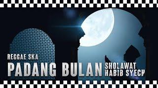 Download Lagu Padang Bulan Reggae SKA (Sholawat) mp3