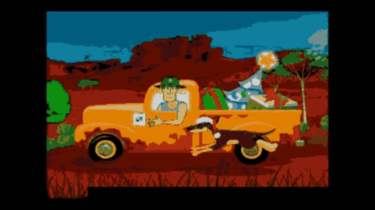 BUCKO Amp CHAMPS Aussie Jingle Bells KARAOKE YouTube