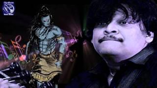 Bantureethi - Rajesh Vaidhya