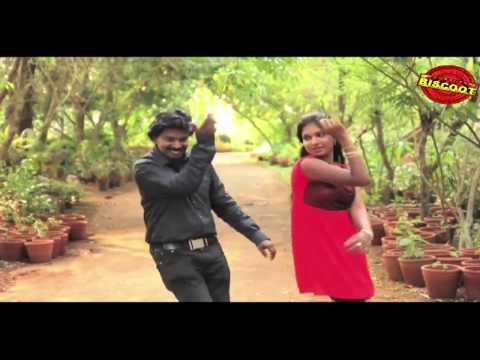 To Love Full Video Song (HD) | Minimolude Achan Malayalam Movie | Santhosh Pandit