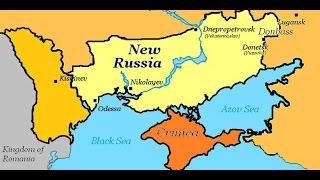 Russian president Putin calls Ukraine army NATO's foreign legion Breaking News January 2015