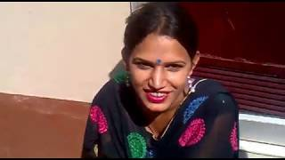 Repeat youtube video Kinnar Dancing After Birth a boy for requesting Badhai || Ghaziabad