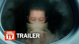Colony S03E08 Trailer   'Lazarus'   Rotten Tomatoes TV
