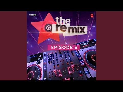 Jiya Laage Naa - The Remix (Remix By Su Real)
