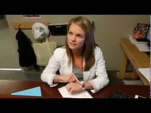 "2013 Kiewit Corporation Intern Video Contest - ""Intern Rising"""