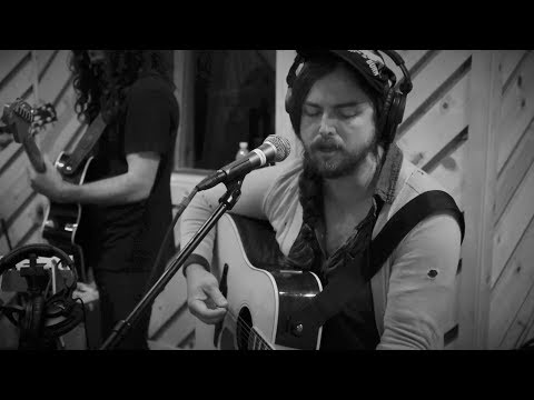 J. Roddy Walston and the Business – Numbers (LIVE)