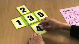 Grade 1 - Learning addition and subtraction facts and solving problems using number bonds thumbnail
