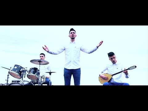 Grup Desmal - Yaralı Gönlüm | Türkü 2014 [Official Music Video]
