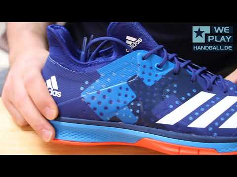 adidas Handball-Shop: Schuhe & Bekleidung - weplayhandball.de