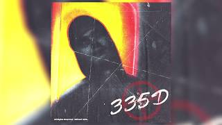 sounds by 335d / Hmmmm (147BPM) *FOR SALE*