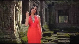 Crystal: Menj tovább (Official clip) (HD)