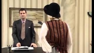 Чёрная жемчужина 14 эпизод