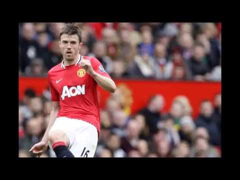 Liverpool Vs Man United Nbcsn