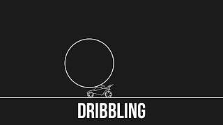 Dribbling Tutorial | Rocket League