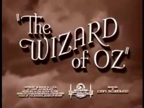 ★★★★★PLAY WONDERFUL WIZARD OF OZ SLOTS AND ENJOY THE BIGGEST SLOTS PAYOUTS★★★★★ Start with ,, FREE CREDITS! We have a variety of free slots games with FREQUENT bonus rounds and huge JACKPOTS!