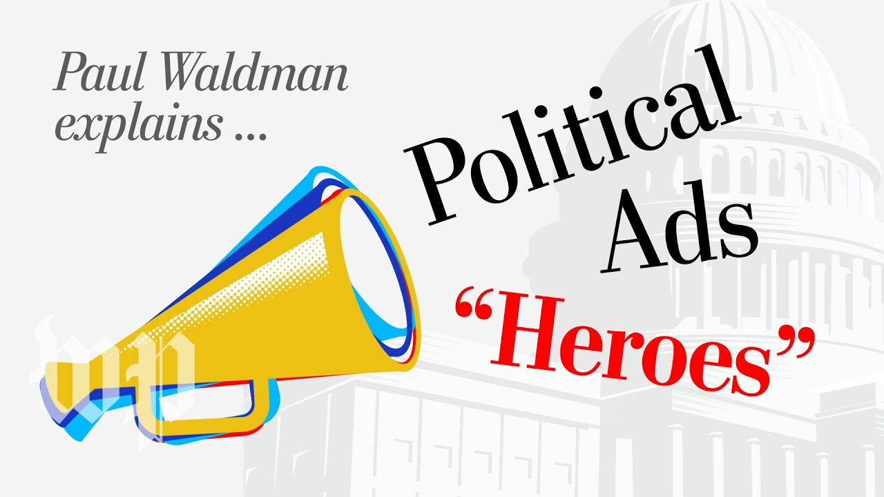 opinion-politicians-don-t-have-to-be-heroes-but-they-re-sure-trying-to-be