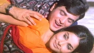 Video Dil Ki Kitaab Kori Hai - Jeetendra, Rakhee - Yaar Mera Song download MP3, 3GP, MP4, WEBM, AVI, FLV Juli 2018