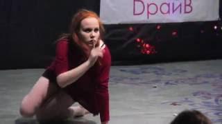 Валерия Баранова - Верните мне меня