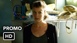 "Resurrection 2x03 Promo ""Multiple"" (HD)"