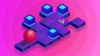Разработка игр на Unity3D [GeekBrains]