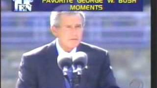 Repeat youtube video اضحك على  بوش