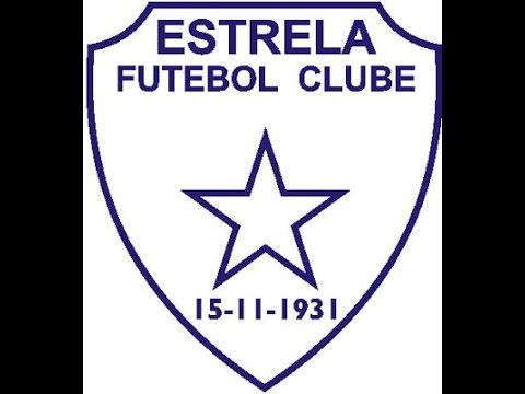 HINO DO ESTRELA ESPORTE CLUBE (RS) - Hinos de Futebol (letra ... fc55c023846b2